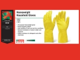 Heavyweight Household Gloves Black.jpg