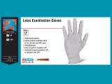 Latex Examination Gloves.jpg