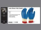Latex Gloves Fully Coated.jpg