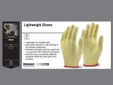 Lightweight Gloves.jpg