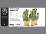 Mediumweight Dotted Gloves.jpg