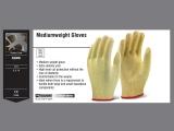 Mediumweight Gloves.jpg