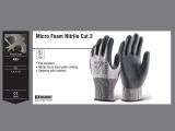 Micro Fibre Nitrile Cut 3.jpg