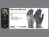 Micro Fibre Nitrile Cut 5.jpg