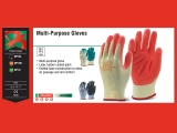 Multi-Purpose Gloves.jpg