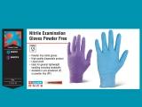 Nitrile Examination Gloves Powder Free.jpg