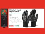 Nitrile Fully Coated Polyester Gloves.jpg