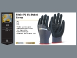 Nitrile PU Mix Dotted Gloves.jpg