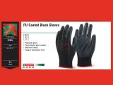 PU Coated Black Gloves.jpg