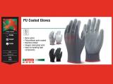 PU Coated Gloves.jpg