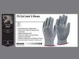 PU Cut Level 3 Gloves.jpg