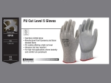 PU Cut Level 5 Gloves.jpg