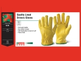 Quality Lined Drivers Gloves.jpg