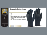 Thermolite Dotted Gloves.jpg