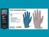 Vinyl Examination Gloves.jpg