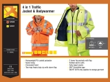 4 in 1 Traffic Jacket & Bodywarmer.jpg