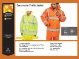 Constructor Traffic Jacket.jpg