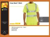 Crew Neck T-Shirt.jpg