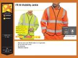 FR Hi-Visibility Jerkin.jpg
