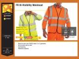 FR Hi-Visibility Waistcoat.jpg