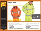Jubilee Jacket.jpg