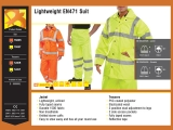 Lightweight EN471 Suit.jpg