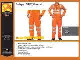 Railspec GO RT Coverall.jpg