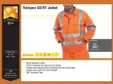 Railspec GO RT Jacket.jpg