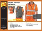 Railspec Reversible Bodywarmer.jpg