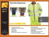 Reversible Bodywarmer.jpg