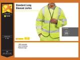 Standard Long Sleeved Jerkin.jpg