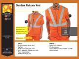 Standard Railspec Vest.jpg