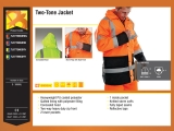 Two-Tone Jacket.jpg