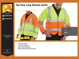 Two-Tone Long Sleeved Jerkin.jpg