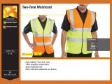 Two-Tone Waistcoat.jpg