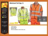Waistcoat Full App. G.jpg
