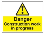 Danger Construction Work in Progress.JPG