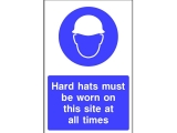 Hard Hats Must be Worn on this Site at All Times.jpg