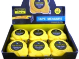 Measuring Tape 7.5m Box of 6.jpg