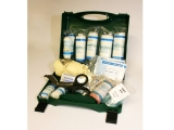 1-10 Person Basic First Aid Kit.jpg