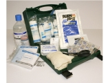 1-10 Person Extra First Aid Kit.jpg