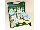 11-25 Person Basic First Aid Kit.jpg