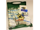 26-50 Person Extra First Aid Kit.jpg
