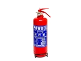2kg Automatic Dry Powder Extinguisher.jpg