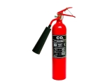 2kg C02 Fire Extinguisher.jpg
