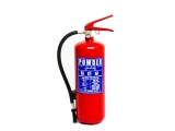 4kg Dry Powder Fire Extinguisher.jpg