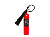 5kg C02 Fire Extinguisher.jpg
