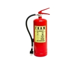 6ltr Foam Fire Extinguisher.jpg