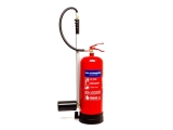 9kg Class D Powder Fire Extinguisher.jpg