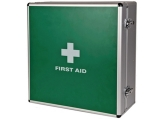First Aid Cabinet.jpg